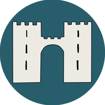 House Frey (Histories &- Lore) | Game of Thrones Wiki | FANDOM ...
