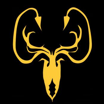 House Greyjoy Sigil By Clockhound On Deviantart