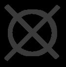 Slender: Game Icon Remodel! by generichero