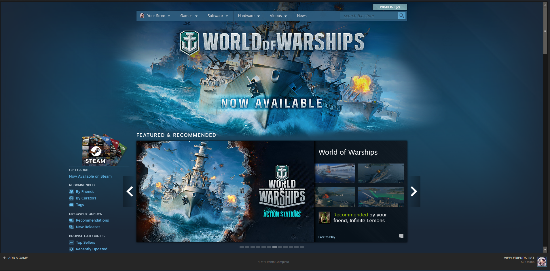 wows1_by_chobittsu_studios-dbu590s.png