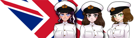 uk_1_by_chobittsu_studios-dcdugzs.png