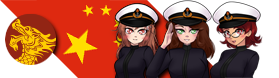 china_1_by_chobittsu_studios-dcduh49.png