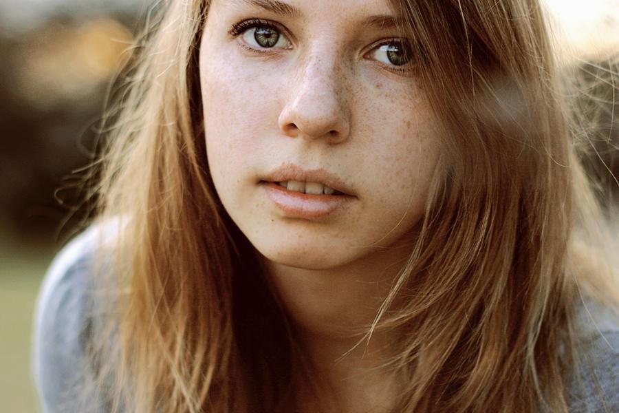 Rona-Keller's Profile Picture