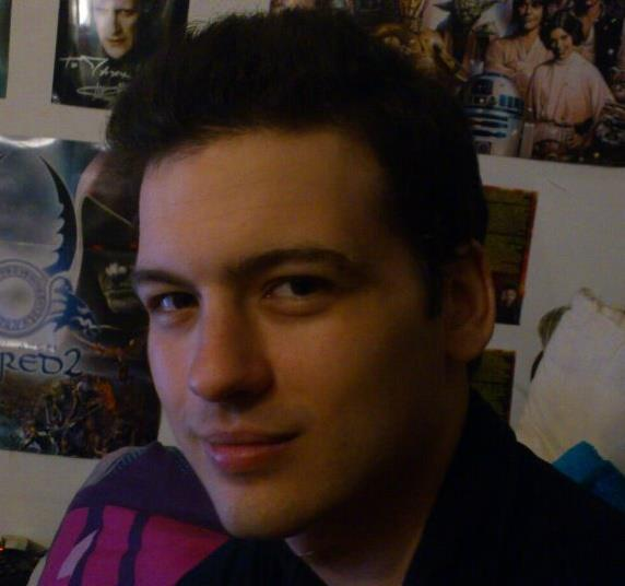 MaXx-Ownage's Profile Picture