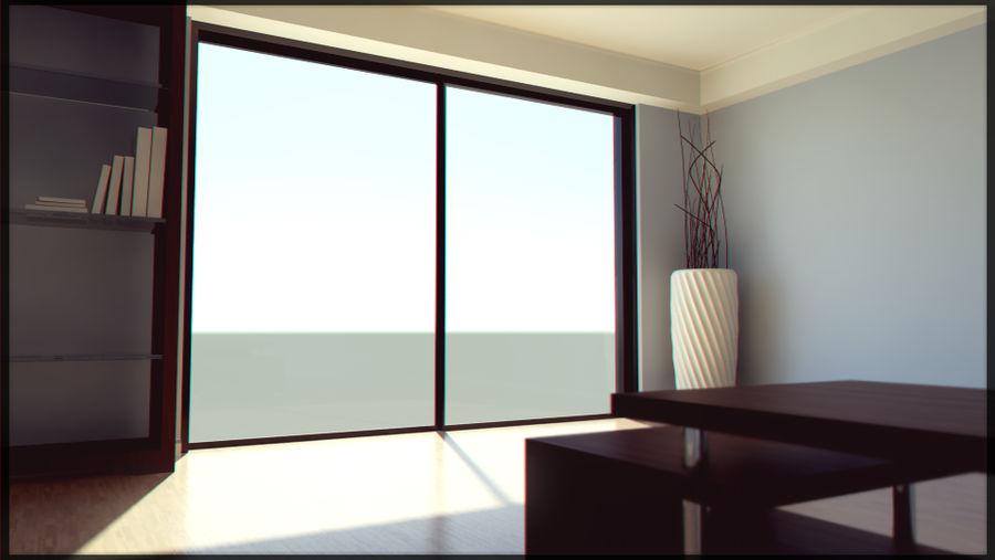 Interior WIP 4