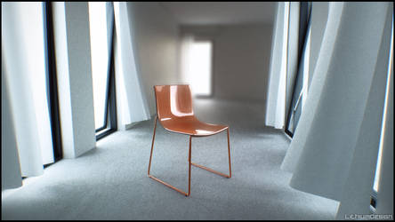 Interior 003