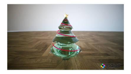 Merry Crimbo