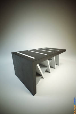 Spine_Coffee_Table
