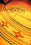 Creation - Score Cover