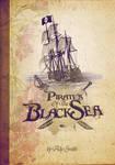 Pirates of the Black Sea score