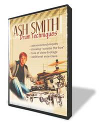 Drum DVD by Ady333