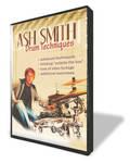 Drum DVD