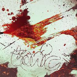 Ady Smith - Tonic by Ady333