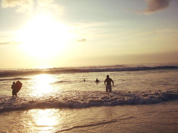 Bali 02 by Ady333