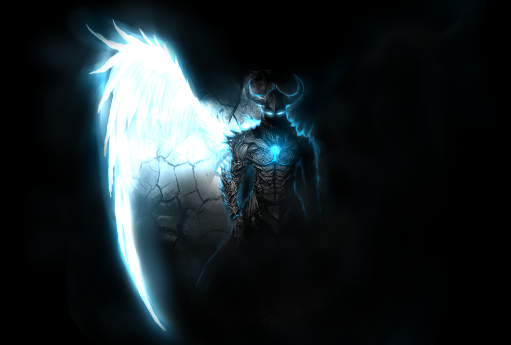 |[B.S]| Broken Skull Clan Angel_of_death_by_ethereal__studio-d770n00