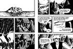 This is Not a Western - Chapter 1 - Pages 1 and 2