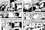 This is Not a Western - Chapter 1 - Pages 9 and 10
