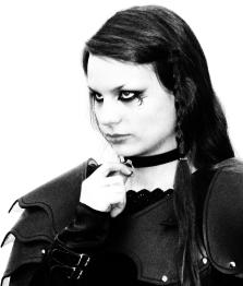 Neferu's Profile Picture