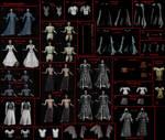 Ultima Online: Remake 08