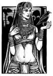Queen Ela