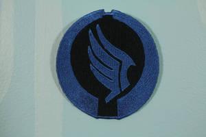 Mass Effect Paragon Patch