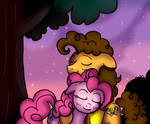 MLP: After Glow