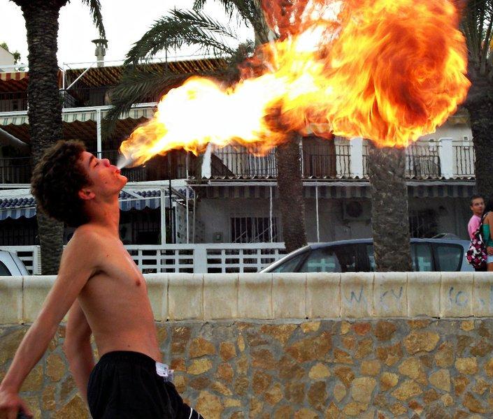 Flames 4 by Kharen94th