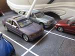 Car Park (part 1) 6