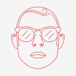 PVOIJEN's Profile Picture