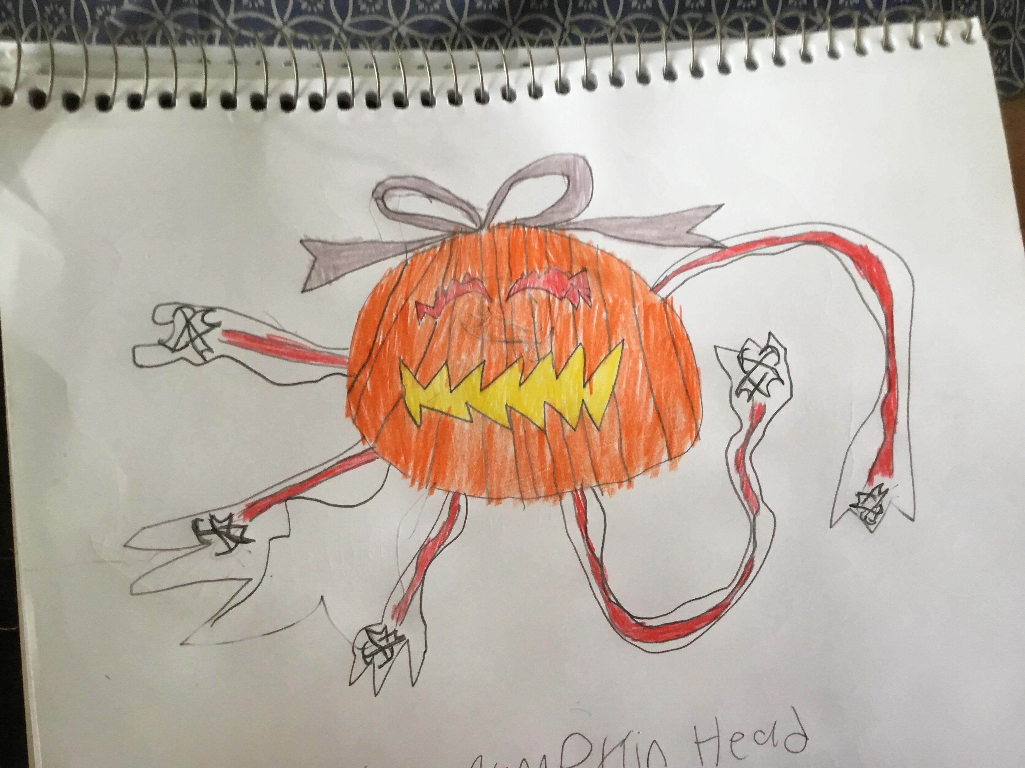 pumpkin_head_by_herotrainer7-dchffpi.jpg