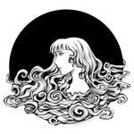 02 - Wisp by Marion-Aurore