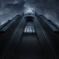 Gothic by Alshain4