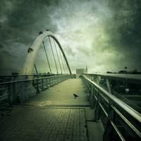 Bridge by Alshain4