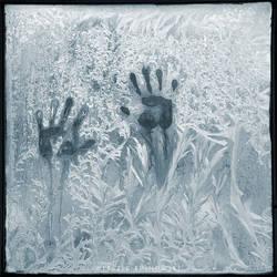 Frozen moment by Alshain4