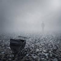 Silent breath by Alshain4