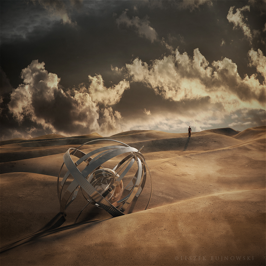 Lost by Alshain4