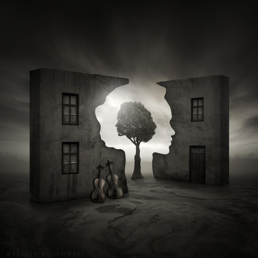 Hidden thoughts by Alshain4