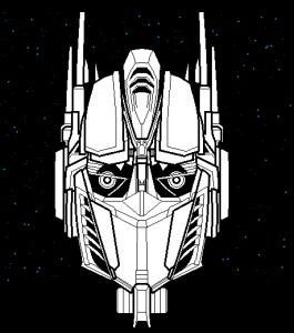hybridmode's Profile Picture