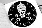 Maledictus XVI