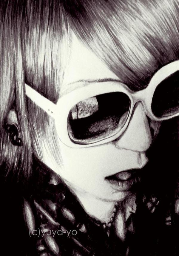 ANTI POP by yuya-yo