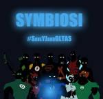 #SaveYJandGLTAS by Ryuutsu