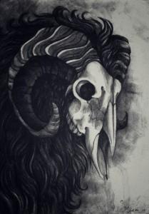 Deetroitiz's Profile Picture