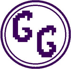GumdropGear's Profile Picture