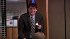 Happy Birthday To Gabe by Captain-Grumpy