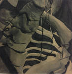 skeleton breadth piece 2/3
