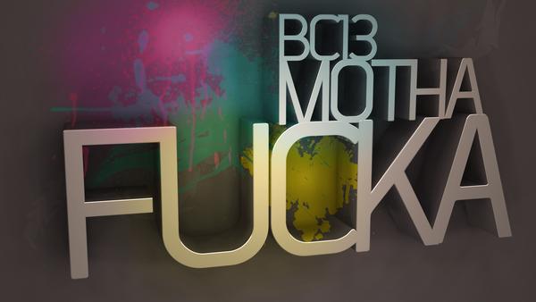 BC13 by WhatsGunArts