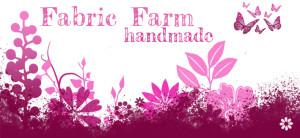 fabricfarm's Profile Picture