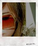 Summer skin. by liyaaa