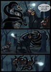 Wisp   Page 6 by Buzzbees