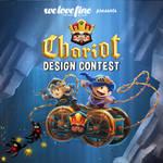 Chariot Design Contest